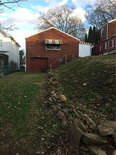 637 6TH ST, Clairton, PA 15025 - Photo 2