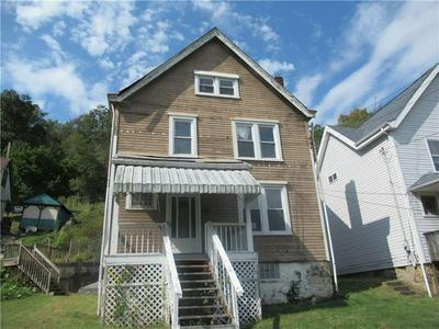 138 CARD AVE, Wilmerding, PA 15148 - Photo 1