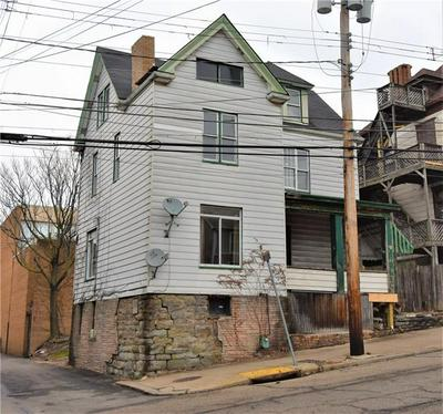 911 WEST ST, Homestead, PA 15120 - Photo 1