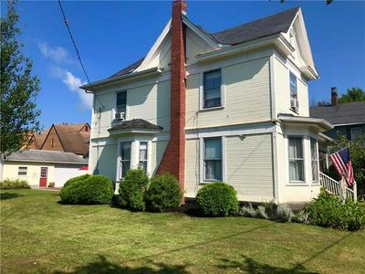 522 ODEN ST, Confluence Borough, PA 15424 - Photo 2