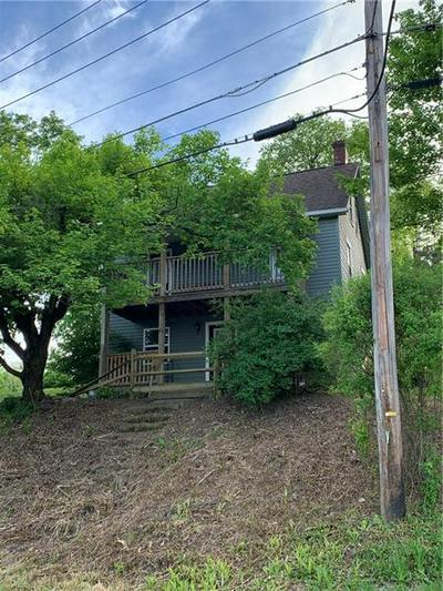 100 GRAY AVE, Winfield Township, PA 16023 - Photo 2