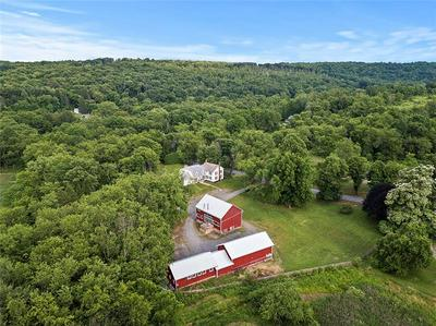 767 LEESBURG STATION RD, Volant, PA 16156 - Photo 2