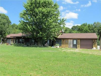 28592 DRAKE HILL RD, Cochranton, PA 16314 - Photo 1