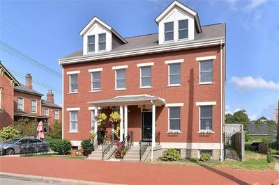 1244 SHEFFIELD ST, Pittsburgh, PA 15233 - Photo 2