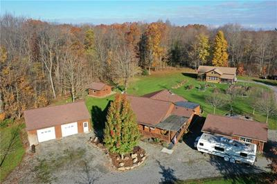980 HELLS KITCHEN RD, Mineral Twp, PA 16342 - Photo 2