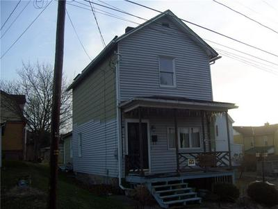 619 N 4TH ST, APOLLO, PA 15613 - Photo 2