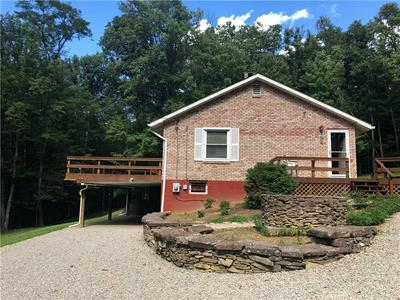 118 WHERRY RD, New Florence, PA 15944 - Photo 2