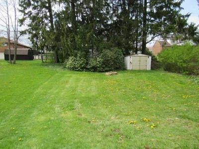 91 VIOLET ST, Westmont Hilltop School District, PA 15905 - Photo 2