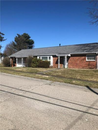 1803 CARDINAL AVE, Hopewell Township - Bea, PA 15001 - Photo 1
