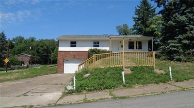 5168 ROSECREST DR, Pittsburgh, PA 15201 - Photo 1