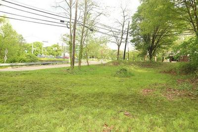 3007 OLD CLAIRTON RD, Jefferson Hills, PA 15025 - Photo 1