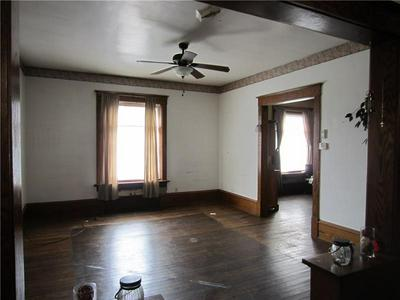 220 CHARLES ST, Hooversville, PA 15936 - Photo 2