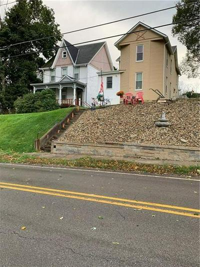 5955 HECKERT RD, Bakerstown, PA 15007 - Photo 1