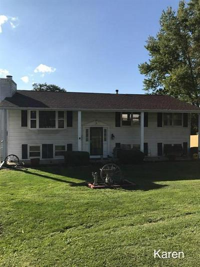 1045 HILLMAN ST, New Sewickley Township, PA 15042 - Photo 1