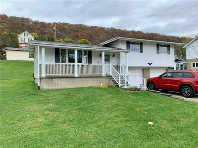 303 CLAY AVE, Templeton, PA 16259 - Photo 1