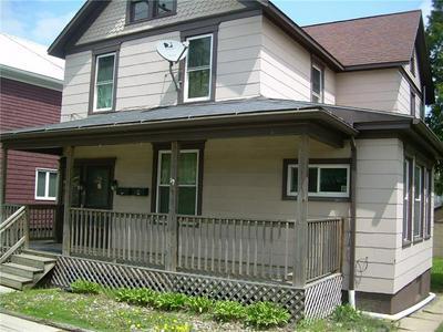 245/247 N 4TH STREET, Indiana Borough - Ind, PA 15701 - Photo 1