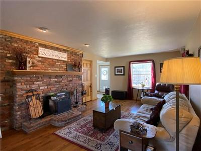 1728 STATE ROUTE 711, Cook Township, PA 15687 - Photo 2