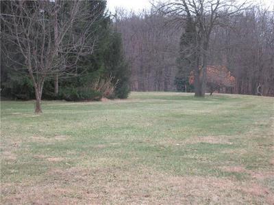 926 WINFIELD RD, Winfield Township, PA 16023 - Photo 1
