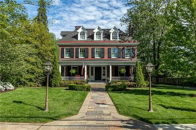 530 ACADEMY AVE, Sewickley, PA 15143 - Photo 1
