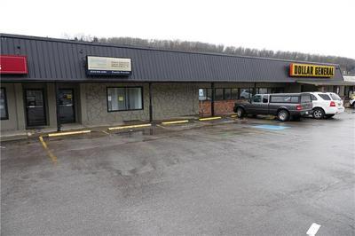 305 W BARR ST # 313, McDonald, PA 15057 - Photo 2