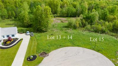 3723-3945 TUSCANY CT LOT 13-14, Hermitage, PA 16148 - Photo 1