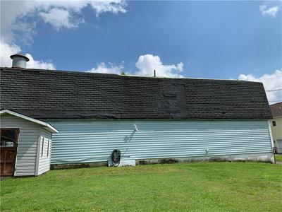 30 WALNUT ST, Uniontown, PA 15401 - Photo 2