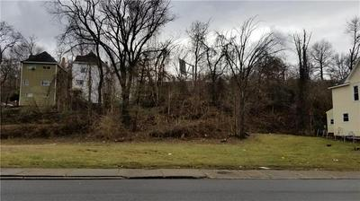 224 NOBLESTOWN RD, Scott Township - Sal, PA 15106 - Photo 1