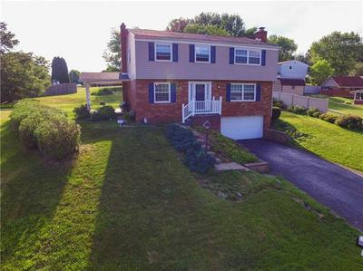 113 IRENE DR, Township Of But Nw, PA 16001 - Photo 2