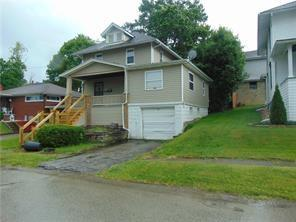 511 STAUFFER AVE, Mount Pleasant Township - Wml, PA 15683 - Photo 1