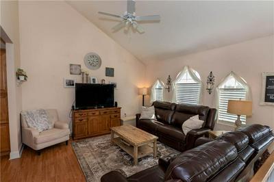 420 JENNY LN, South Union Township, PA 15401 - Photo 2