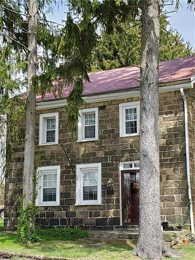 4127 STATE ROUTE 130, Cook Township, PA 15687 - Photo 1