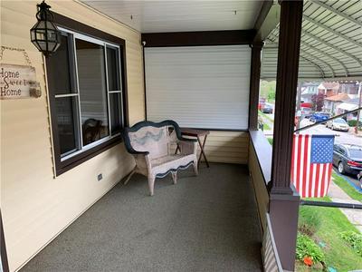 2625 CLEVELAND ST, McKeesport, PA 15132 - Photo 2
