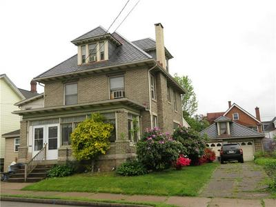 321 NEW CASTLE ST, But Sw, PA 16001 - Photo 1