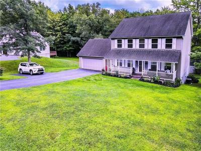 21881 MATTHEW LN, Saegertown, PA 16433 - Photo 1