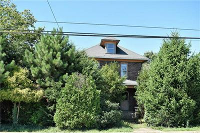 106 CONNOQUENESSING MAIN ST, Connoquenessing, PA 16027 - Photo 1
