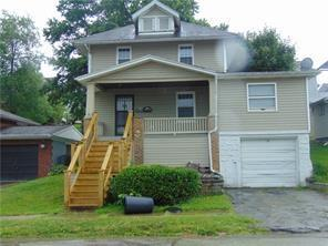 511 STAUFFER AVE, Mount Pleasant Township - Wml, PA 15683 - Photo 2