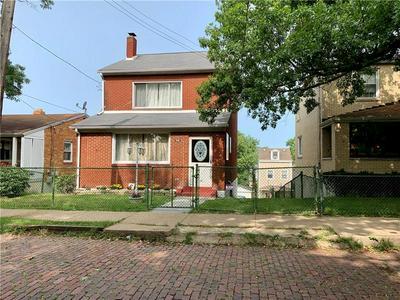 5521 MCCANDLESS AVE, Pittsburgh, PA 15201 - Photo 2