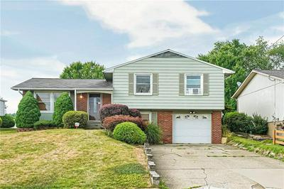1425 FOOTE ST, Conway, PA 15027 - Photo 1