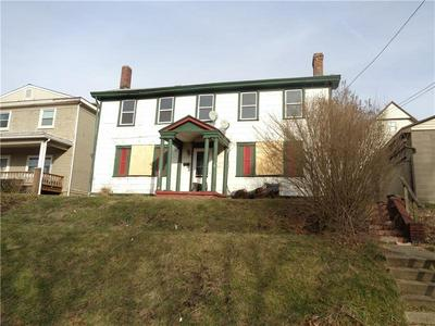 1375 4TH AVE, Freedom, PA 15042 - Photo 1