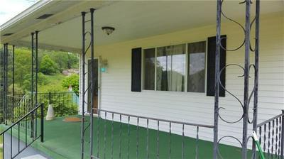 242 CHAPEL HILL RD, Claysville, PA 15323 - Photo 2