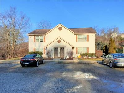 600 WHITE VALLEY DR # 606, Delmont, PA 15626 - Photo 2