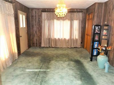1022 W 1ST ST, Jefferson Twp - FAY, PA 15442 - Photo 2