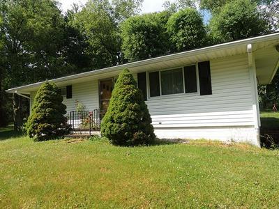 10453 ROUTE 403 HWY S, Seward, PA 15954 - Photo 1