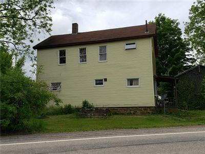 668 CLAWSON RD, New Florence, PA 15944 - Photo 1