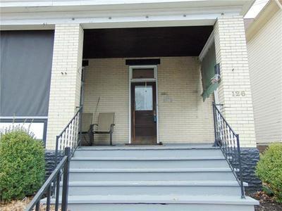 126 UNION ST, Uniontown, PA 15401 - Photo 2