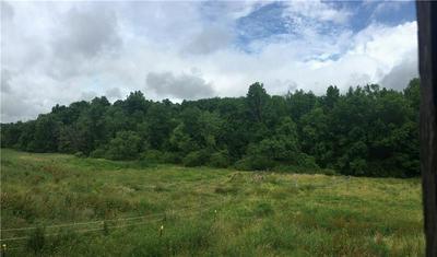 652 WASHINGTON RD, Washingtn/Ruff Creek, PA 15329 - Photo 2