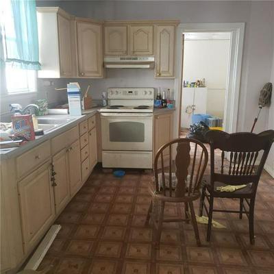 227 PINE ST, Punxsutawney, PA 15767 - Photo 2