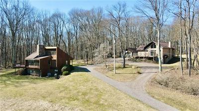 289 PARNELL RD, Henry Clay Twp, PA 15424 - Photo 1