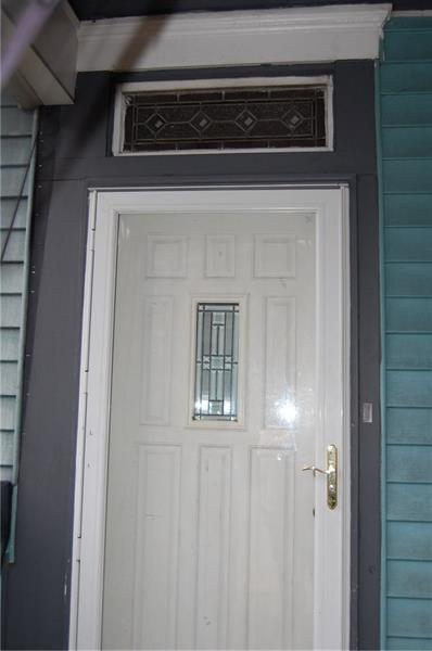 224 HAWKINS AVE, North Braddock, PA 15104 - Photo 2