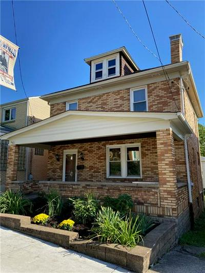 810 GREENFIELD AVE, Pittsburgh, PA 15217 - Photo 1